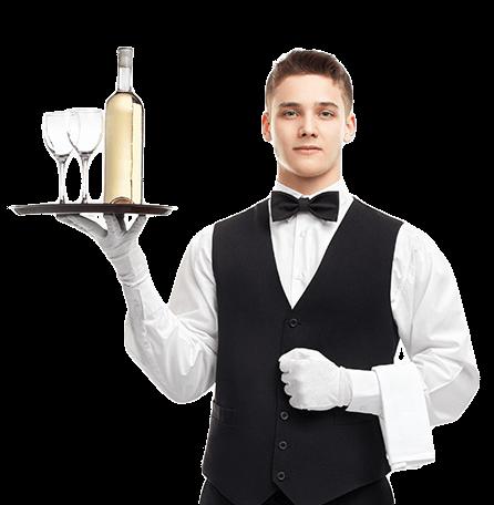 Dorint Marc Aurel Hotel - Ober Restaurant